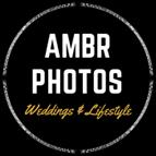 Ambr Photos